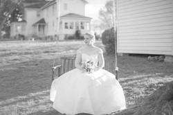 Megan Cambell EDITED-0033