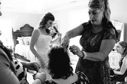 Nathan _ Grace Wedding - 1 - Getting Ready-42