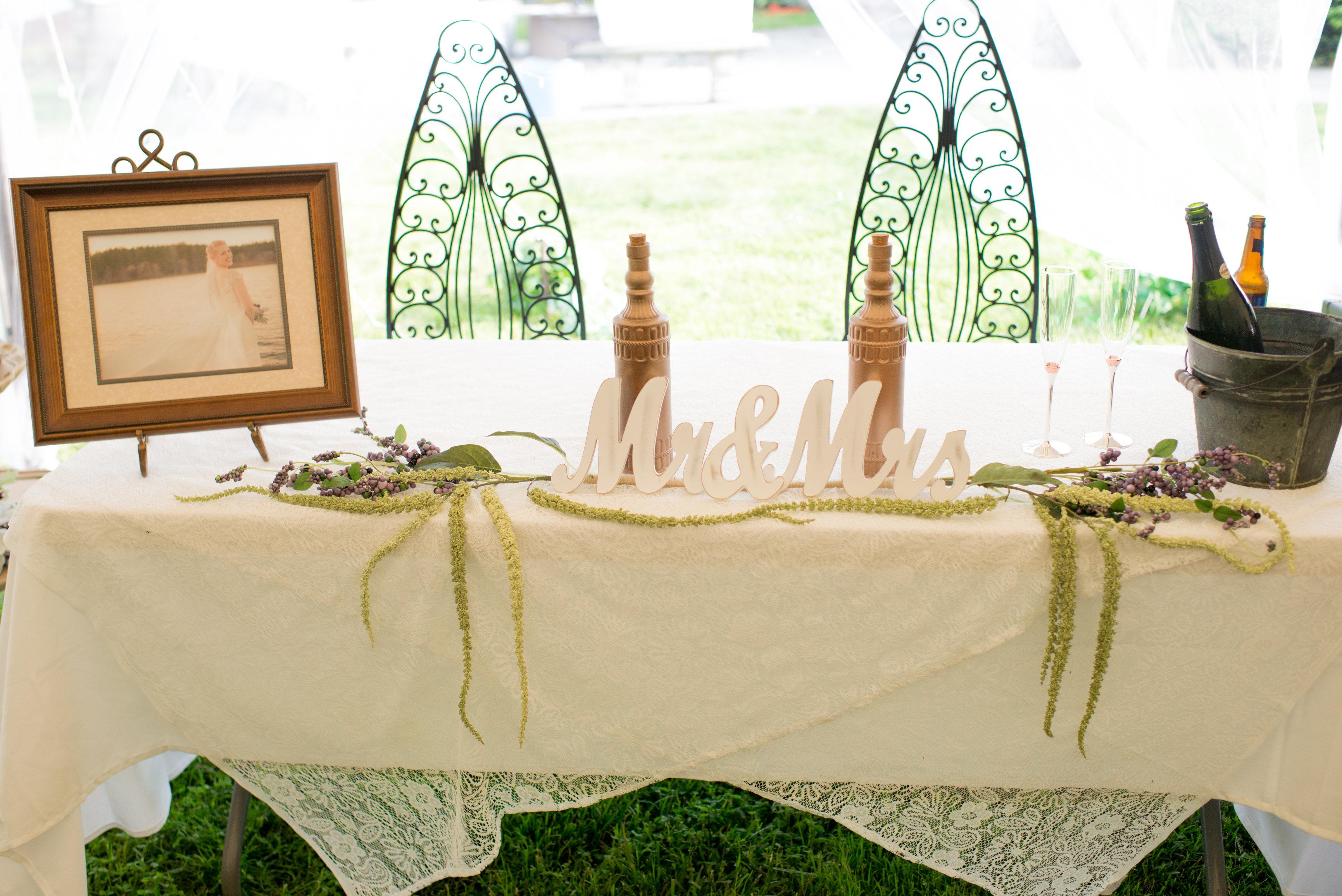 Weems Wedding-Megan AlecEDITED-0461