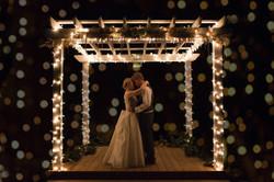 Weems Wedding-Megan AlecEDITED-0001