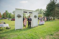 Weems Wedding-Megan AlecEDITED-0263