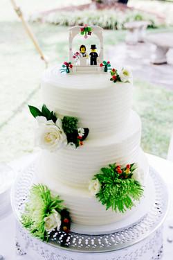 Nathan _ Grace Wedding - 7 - Reception-725 (1)