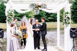 Nathan _ Grace Wedding - 4 - Ceremony-419