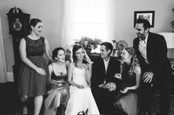 Nathan _ Grace Wedding - 2 - Grace-136