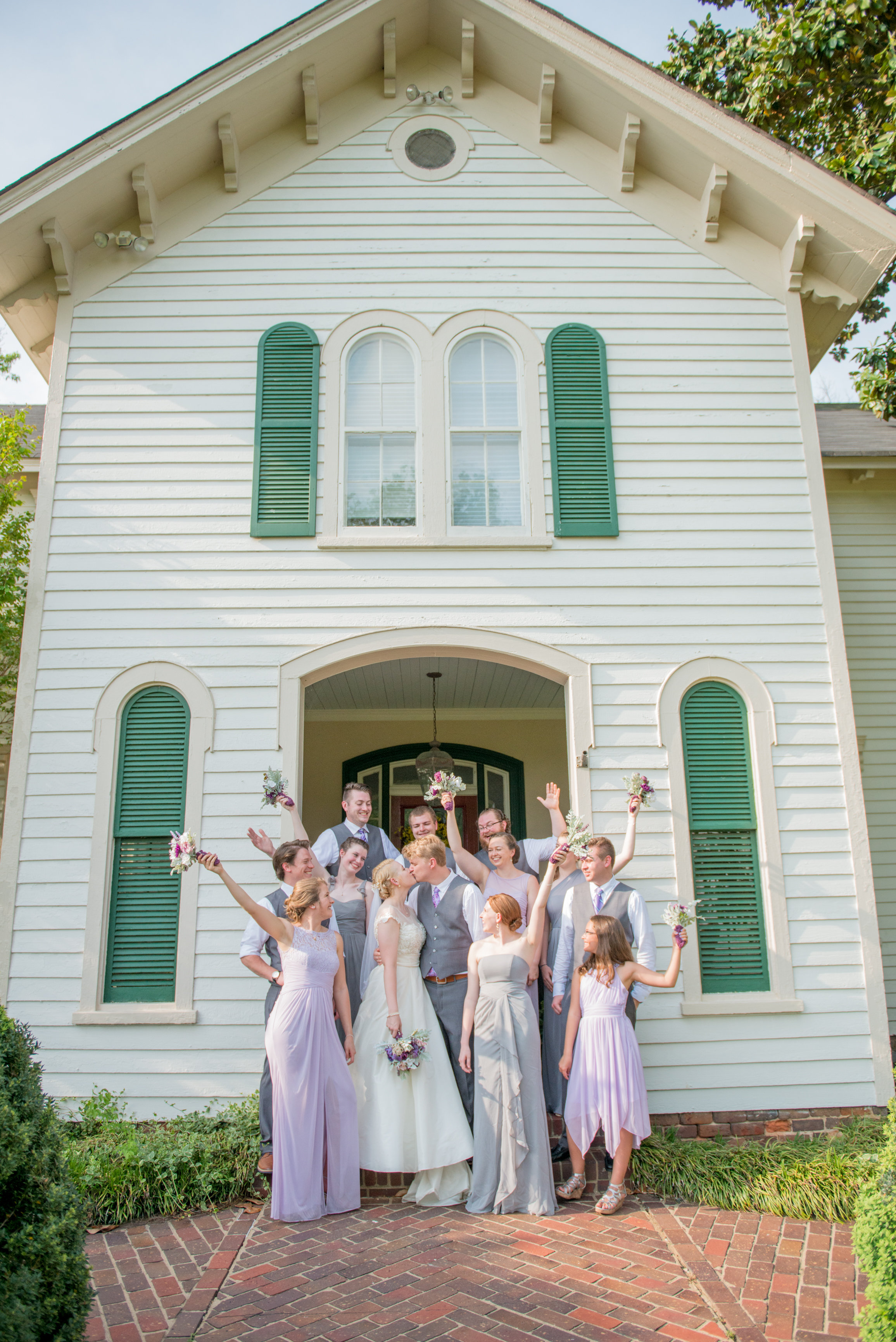 Weems Wedding-Megan AlecEDITED-0395