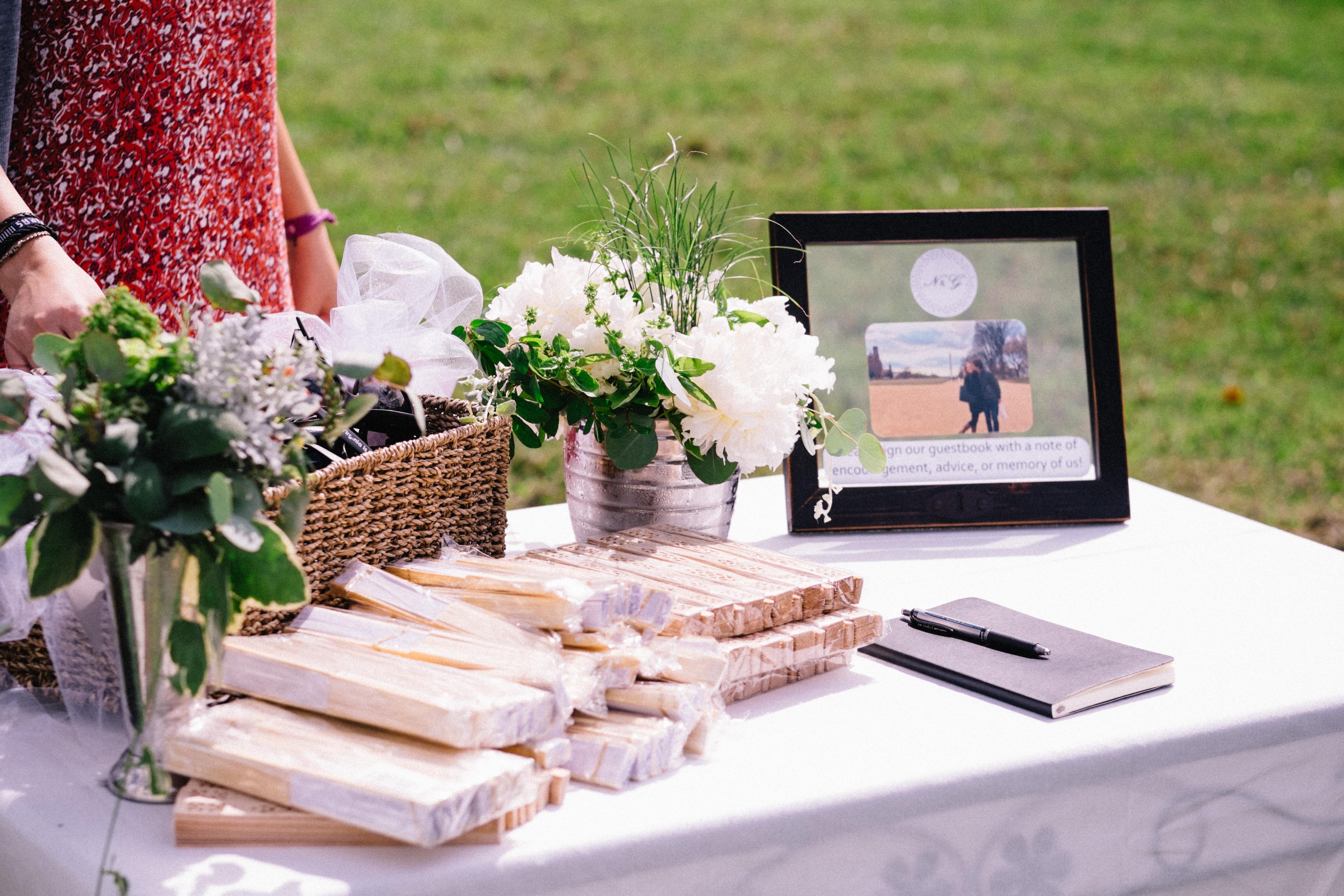 Nathan _ Grace Wedding - 4 - Ceremony-288