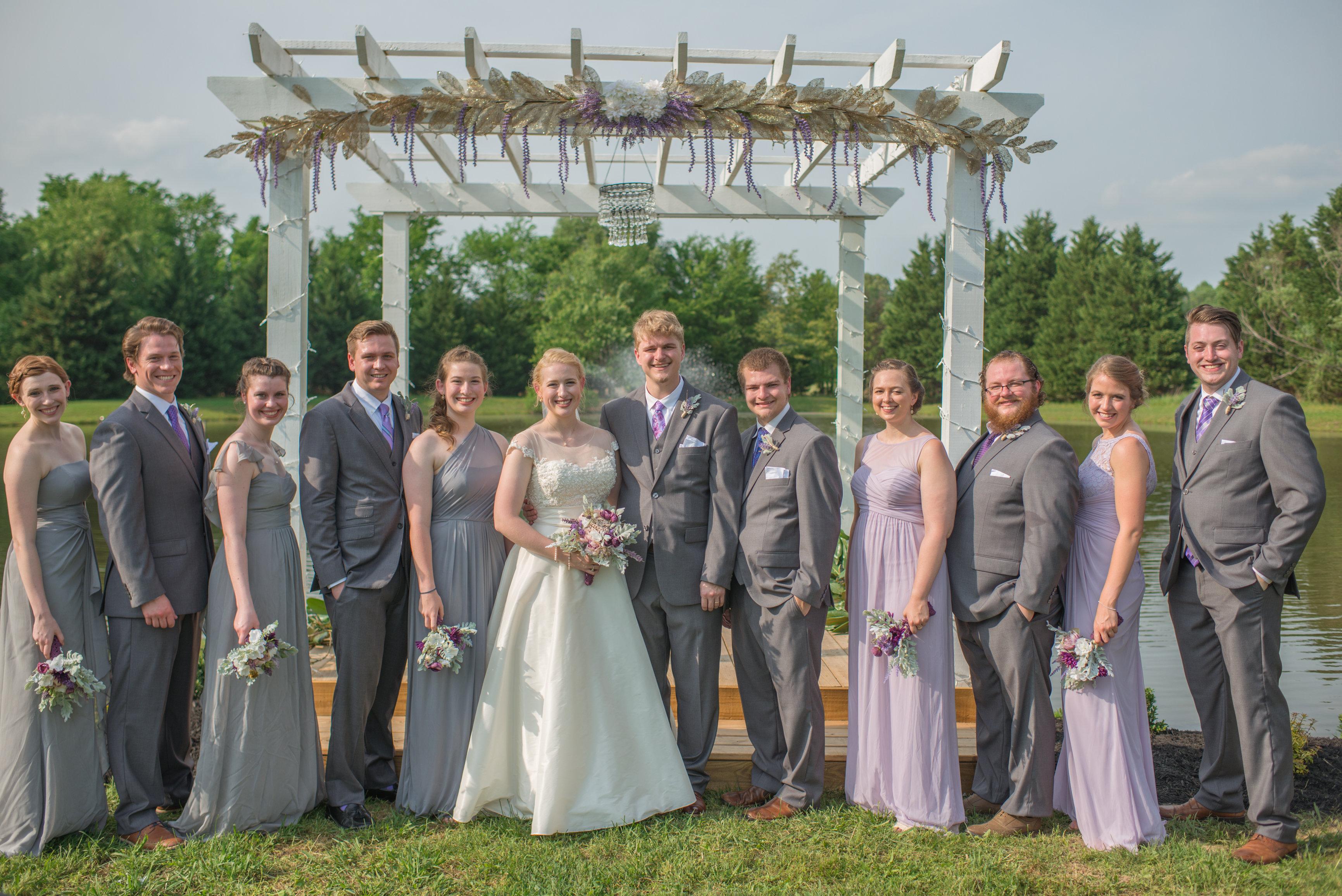 Weems Wedding-Megan AlecEDITED-0438