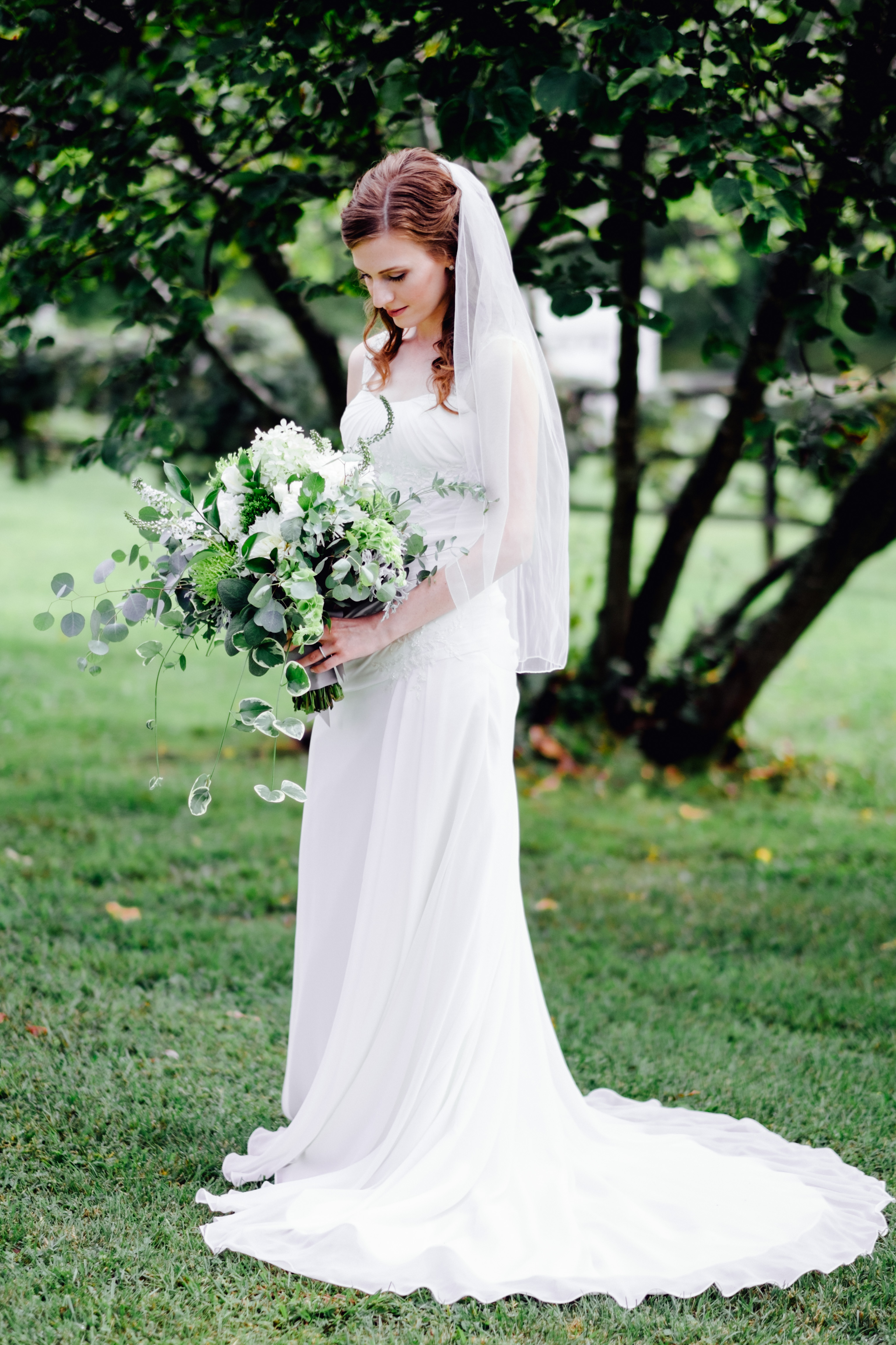 Nathan _ Grace Wedding - 2 - Grace-158