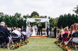 Nathan _ Grace Wedding - 4 - Ceremony-432