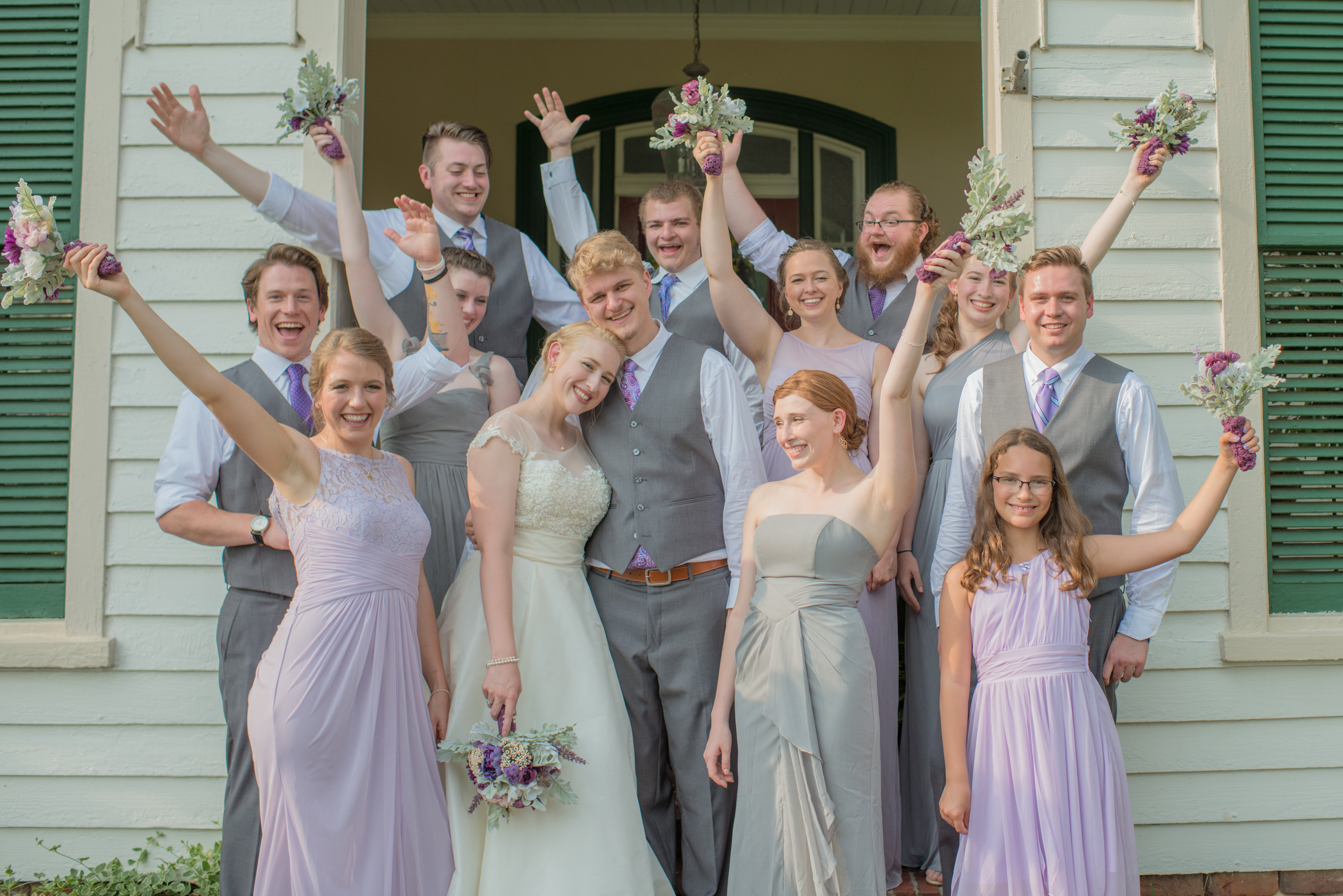 Weems Wedding-Megan AlecEDITED-0442