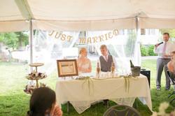 Weems Wedding-Megan AlecEDITED-0469
