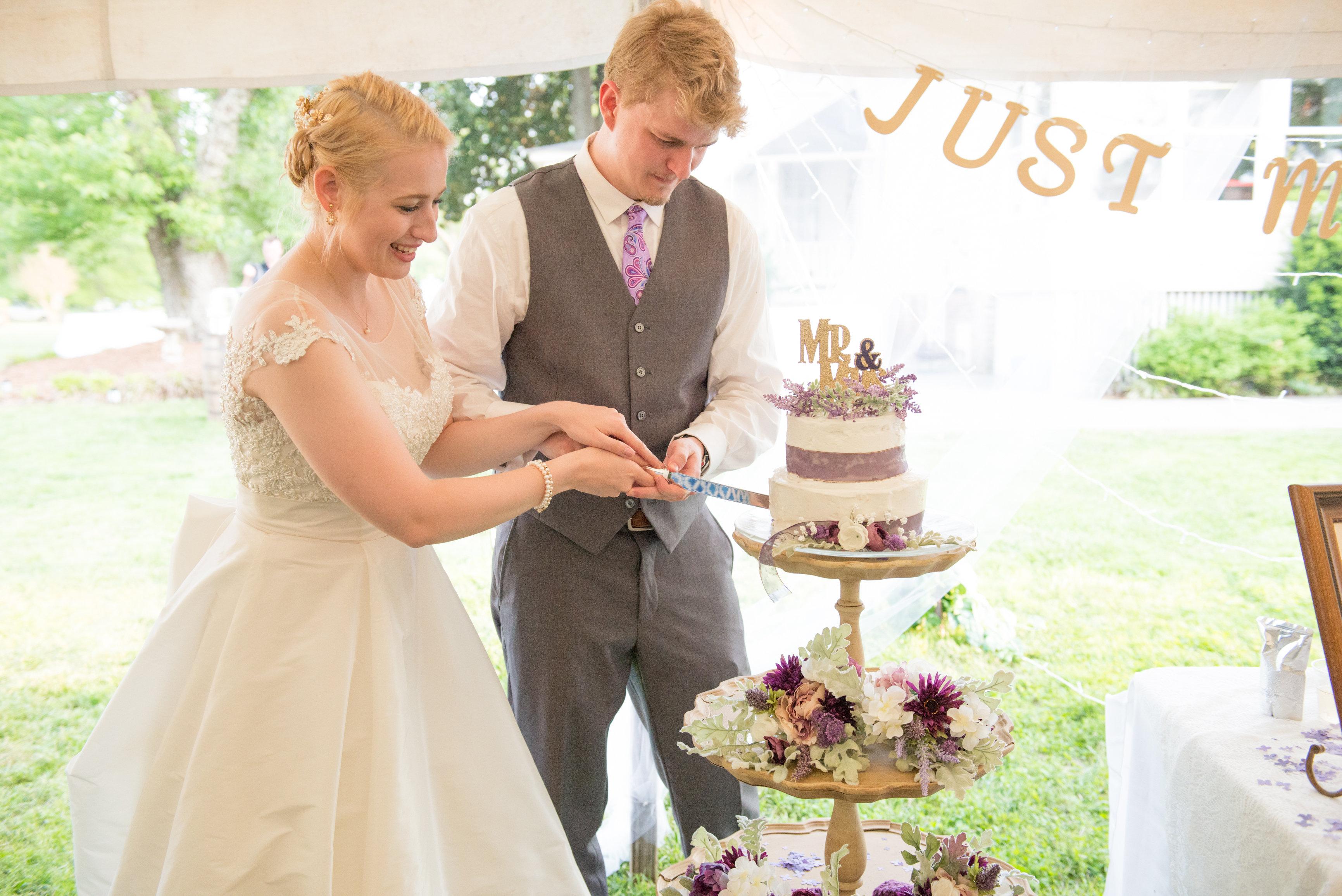 Weems Wedding-Megan AlecEDITED-0478