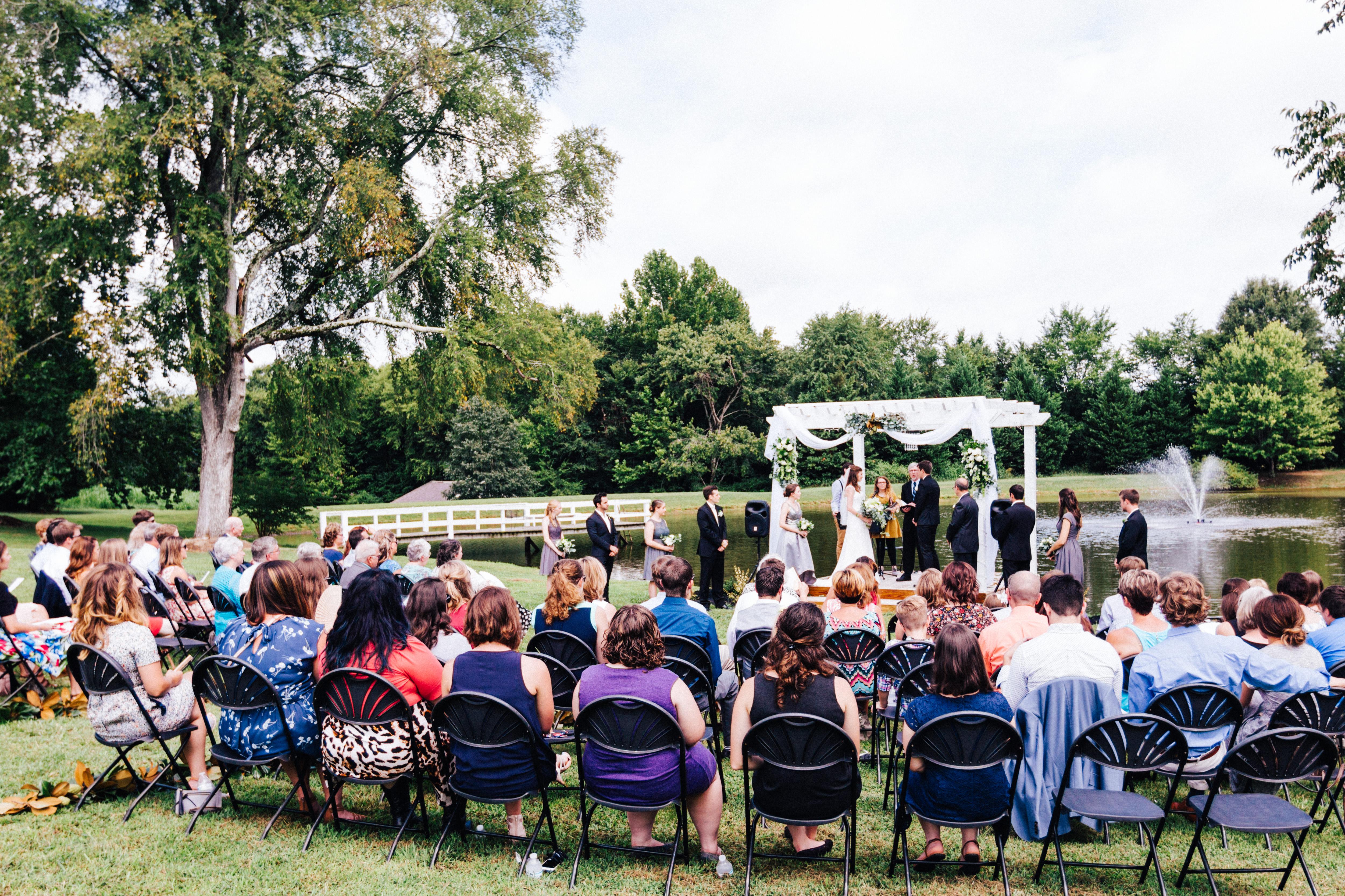 Nathan _ Grace Wedding - 4 - Ceremony-431