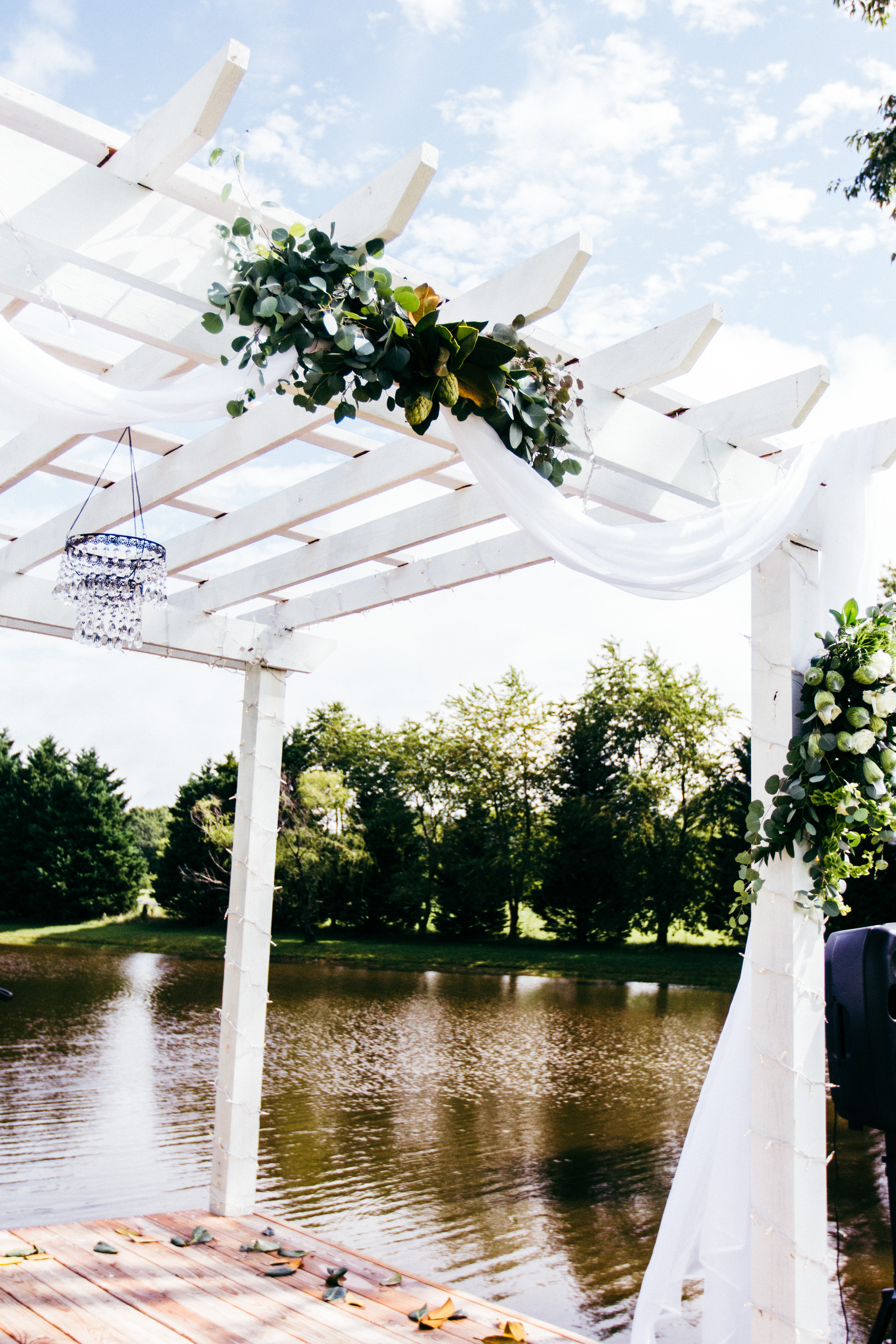 Nathan _ Grace Wedding - 4 - Ceremony-278