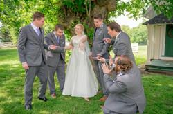 Weems Wedding-Megan AlecEDITED-0116