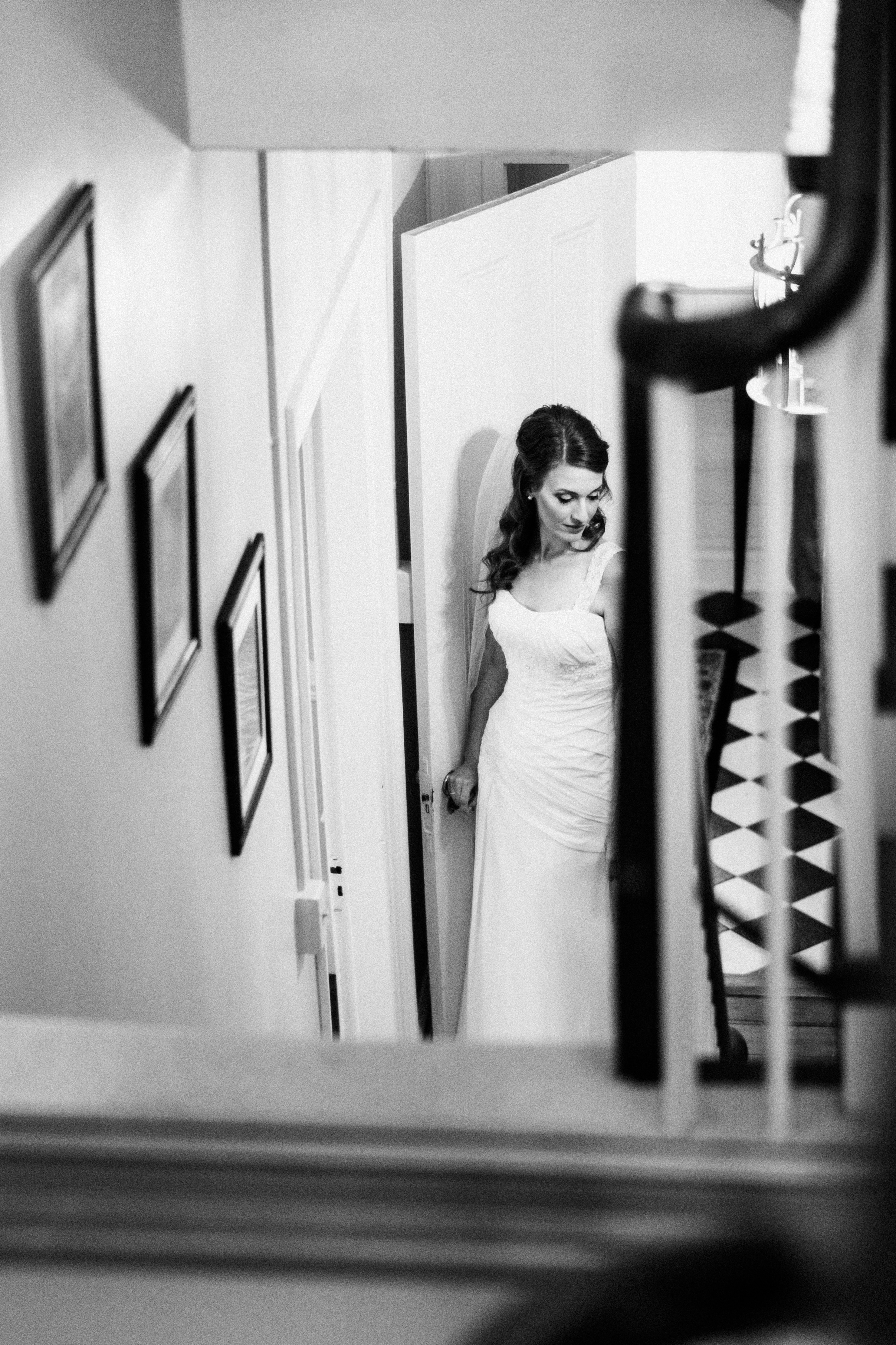 Nathan _ Grace Wedding - 2 - Grace-110