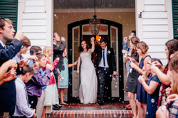 Nathan _ Grace Wedding - 7 - Reception-864