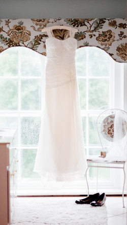 Nathan _ Grace Wedding - 1 - Getting Ready-19