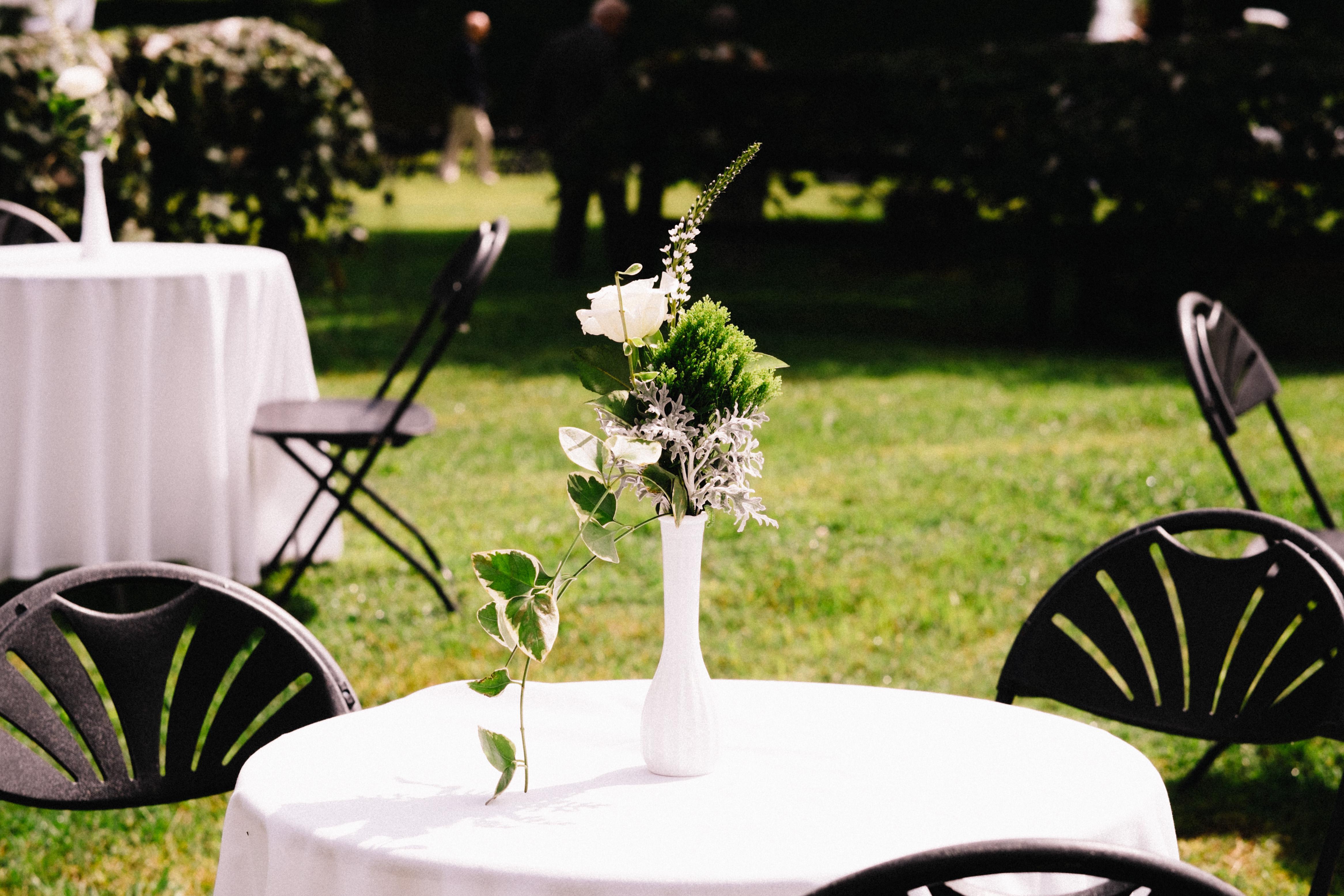 Nathan _ Grace Wedding - 7 - Reception-724