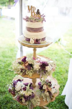 Weems Wedding-Megan AlecEDITED 2-0031