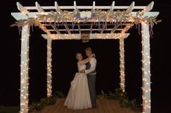 Weems Wedding-Megan AlecEDITED 2-0220
