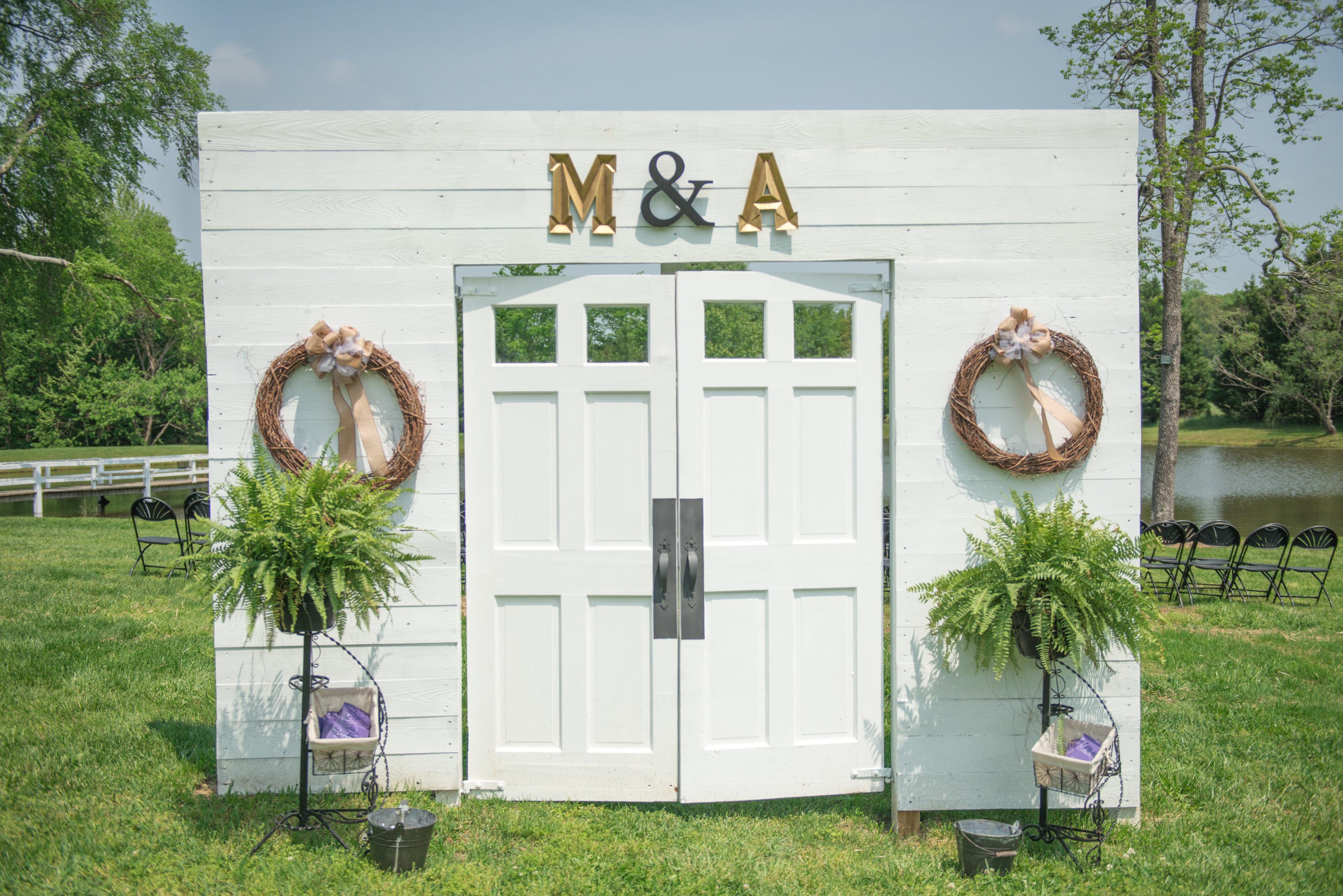 Weems Wedding-Megan AlecEDITED-0046