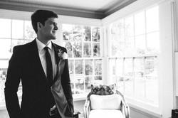 Nathan _ Grace Wedding - 3 - Nathan-212