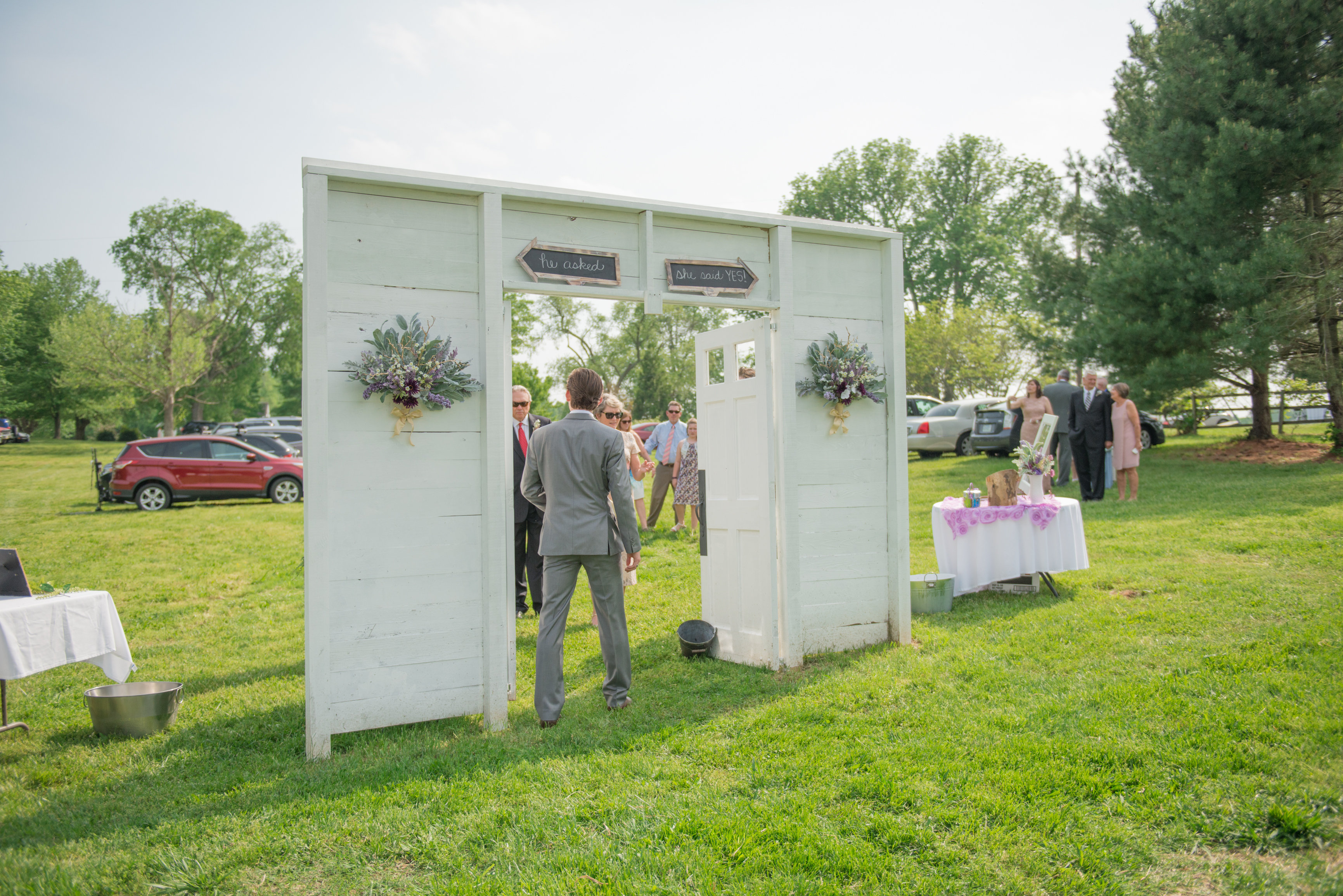 Weems Wedding-Megan AlecEDITED-0257