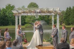 Weems Wedding-Megan AlecEDITED-0312