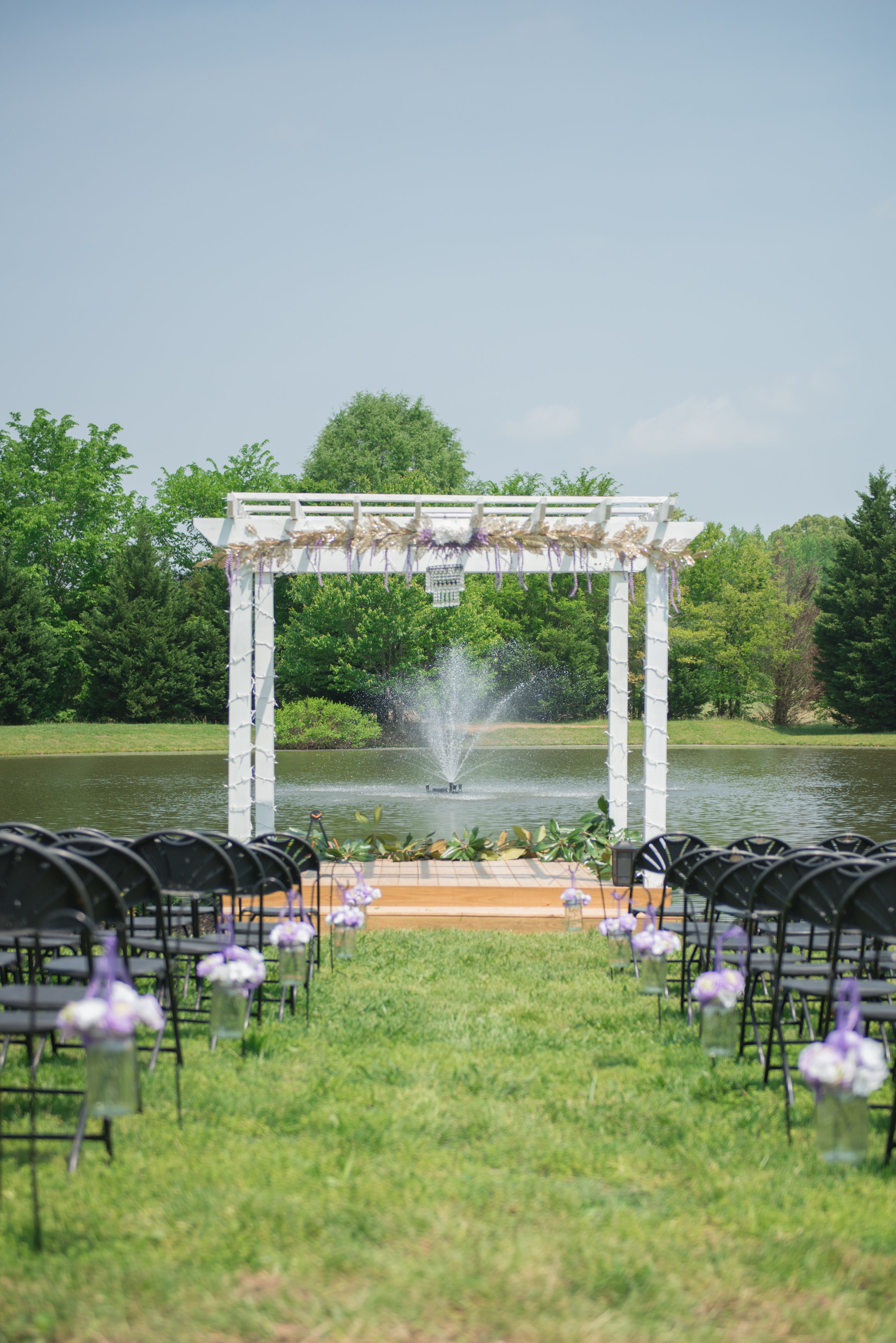 Weems Wedding-Megan AlecEDITED-0038