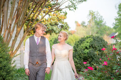 Weems Wedding-Megan AlecEDITED-0494