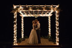 Weems Wedding-Megan AlecEDITED 2-0226