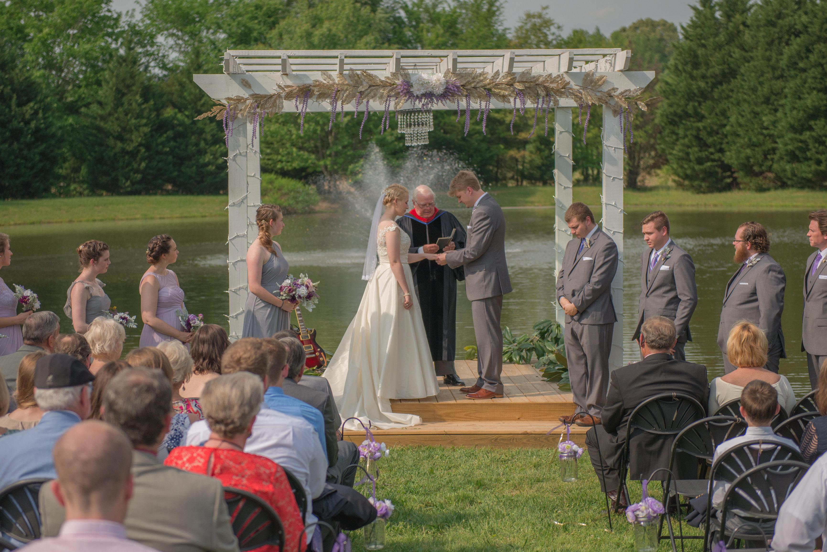 Weems Wedding-Megan AlecEDITED-0309
