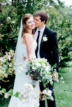 Nathan _ Grace Wedding - 6 - Nathan _ Grace-711
