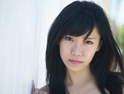 Narisa Suzuki Theatrical