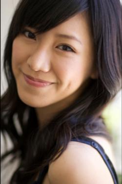 Narisa Suzuki Soft