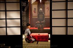 Narisa Suzuki Ai shoot