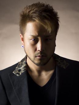 Kazuyuki Okada