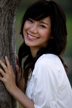 Narisa Suzuki