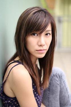 Narisa Suzuki Theatrical 1