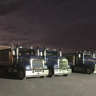 Truck Photo  - evening.jpg