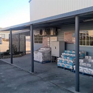 cement sales 0918.jpg