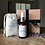 Thumbnail: Lavender Sanitizer & Sachet
