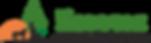 казачок логотип.png