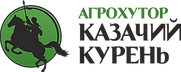 агрохутор логотип.png