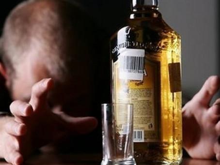 Алкоголизм и пьянство: в чем разница?