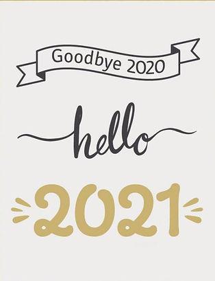 goodbye_2020.jpg
