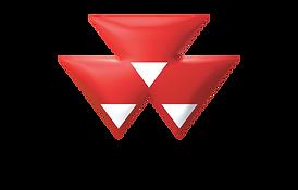 585px-Massey_Ferguson-Logo.svg.png