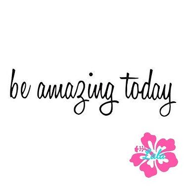 be amazing today - IG ready_edited.jpg