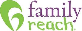 Family%20Reach%20Logo%20Stacked_edited.j